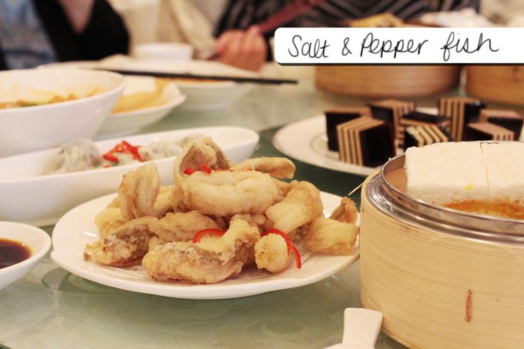 salt and pepper fish