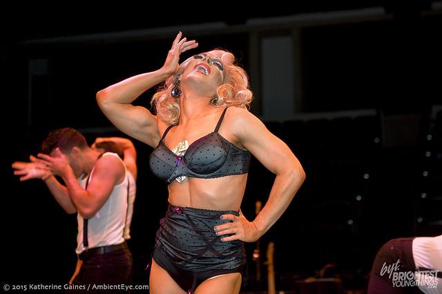 prideflashbackstage14