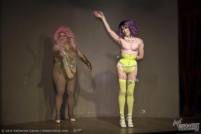 dragshow10-8-38