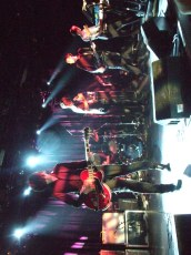 TheKills2009 074