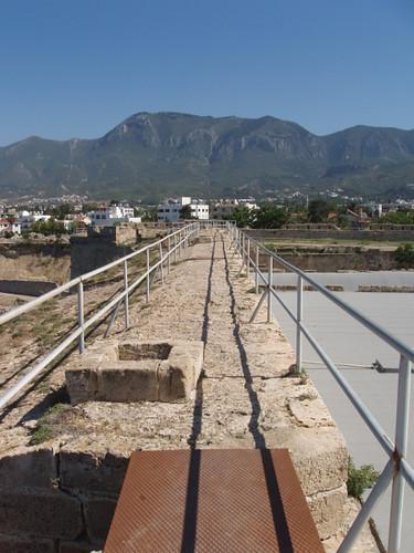 P5270027-Kyrenia-castle