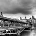 PARIS - Grenelle et Metro