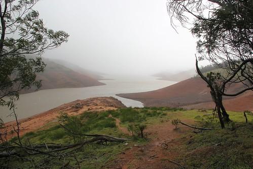 bhavani lake