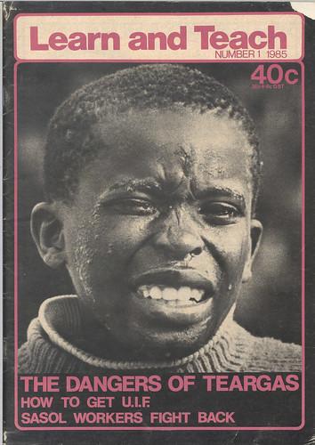 1985/01_L&T Cover