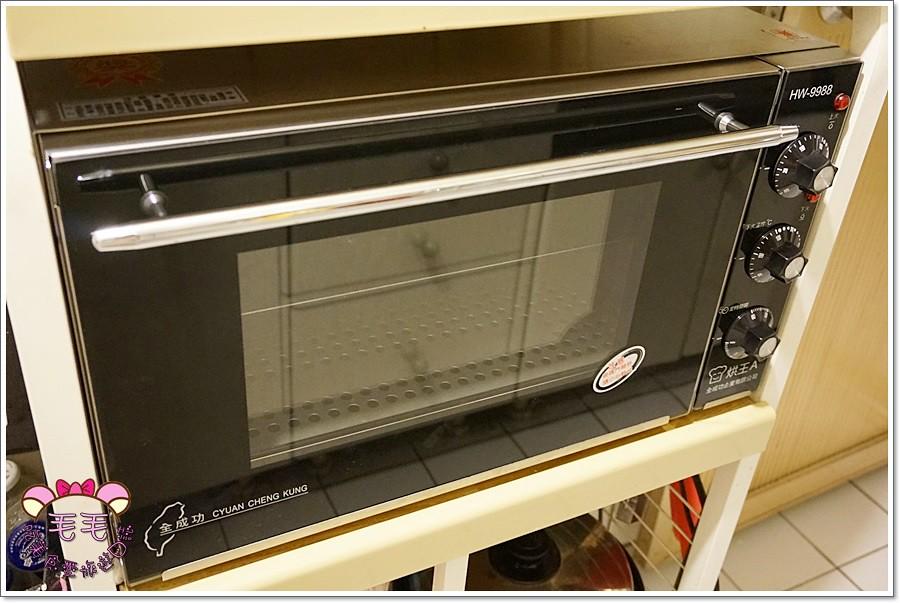 烤箱品牌 - JS搜一搜