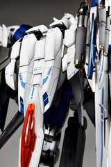 Custom Painted PG 00 Raiser Featured Kit GundamPH (19)