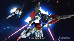 Gundam AGE 2 Episode 26 Earth is Eden Screenshots Youtube Gundam PH (80)