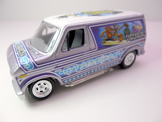 johnny lightning vantastic (2)