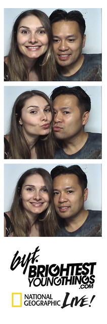 Poshbooth024