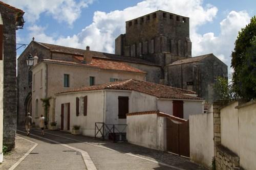 Mornac-sur-Seudre 20130511-_MG_8349