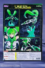 Max Factory Hatsune Miku VN02 Mix Figure Review (3)