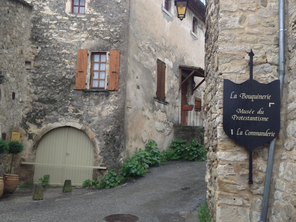 Le Poet-Laval IMG_2779