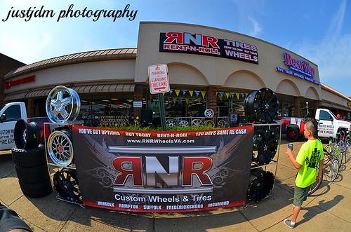rnr front (2)