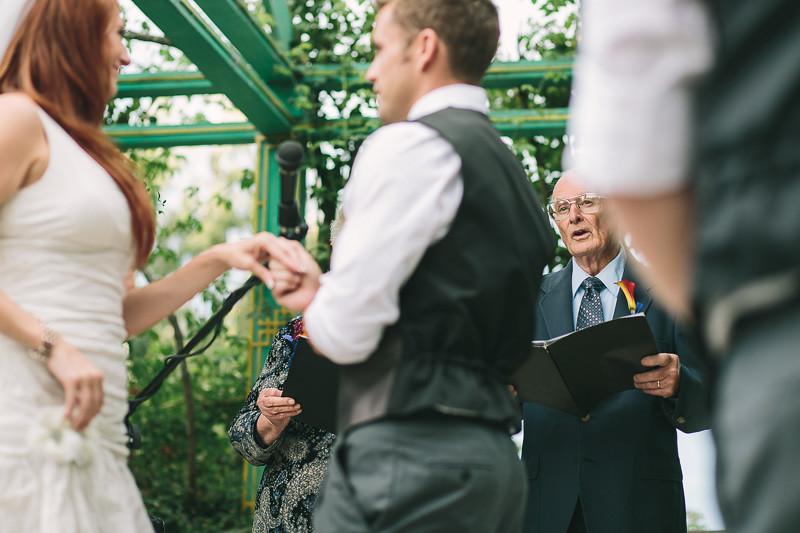 Marika+Bryson+Wedding-40a
