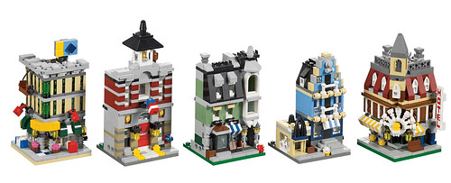 mm2012 10230 Mini Modulars 2