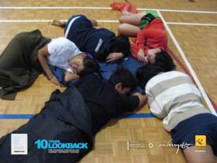 2006-03-22 - NPSU.FOC.0607.Trial.Camp.Day.4 -GLs- Pic 0012