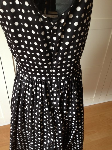polkadot W3 side zip
