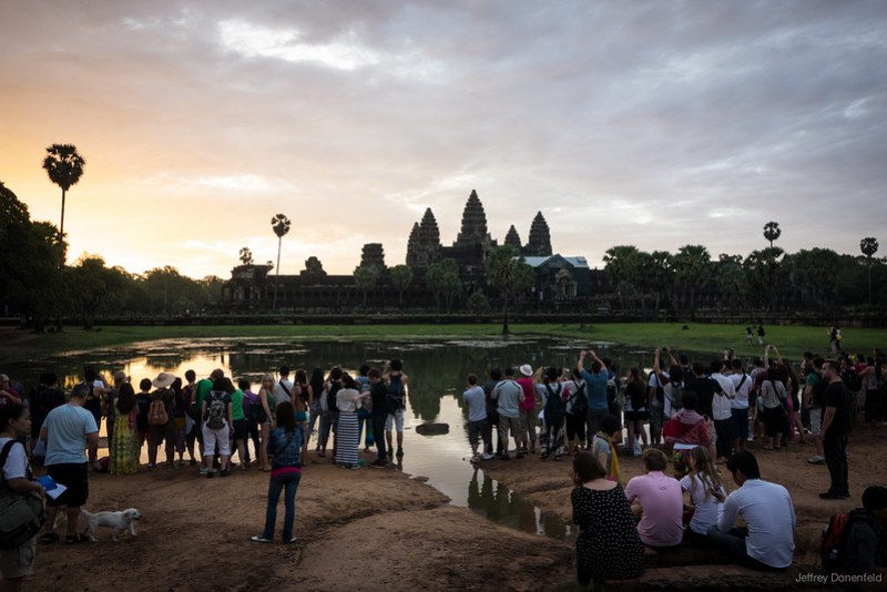 2013-06-18 Angkor Wat - DSC05855-FullWM
