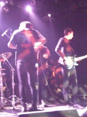 TheKills2009 078