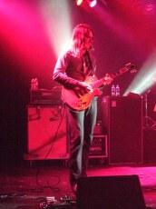 ScottWeiland2009 073