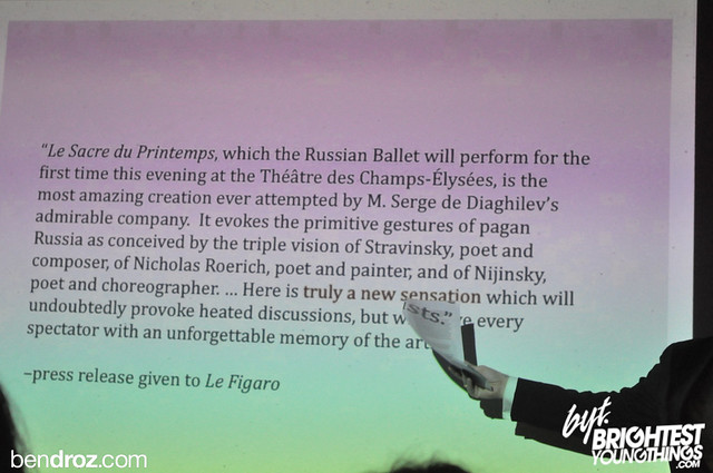 May 29, 2013- Stravinsky Rite of Spring Anniversary BYT - Ben Droz-41