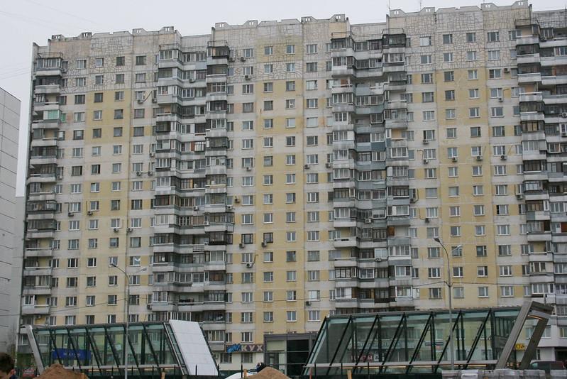 Moskwa 008