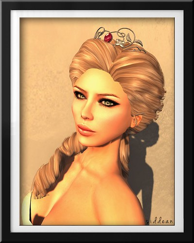 Hairfair Shot2