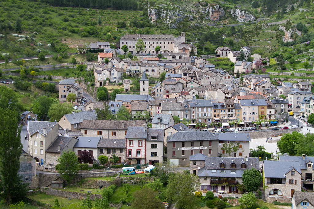 Sainte-Enimie 20130514-_MG_0695