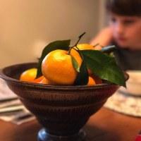 1121 - Orange