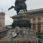 Viajefilos en Milan 01