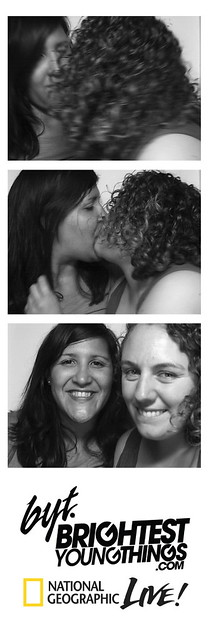 Poshbooth096