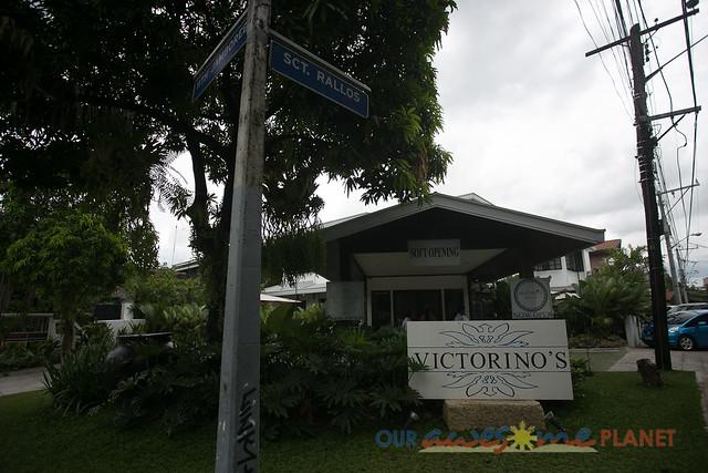 Victorino's-2.jpg