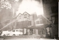 1975 Kirtland Country Club Fire 006