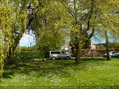 2012-05-16-Staithes-Runswick-Bay-P5160006