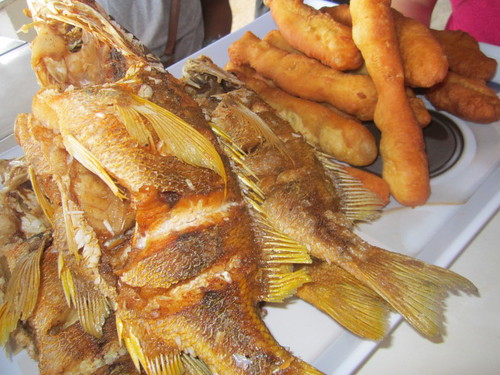 fish_festival