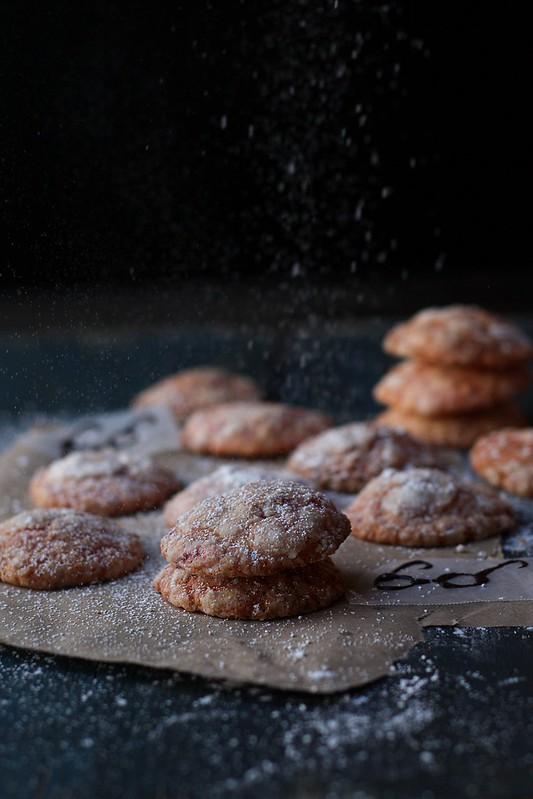 Beet Cookies2