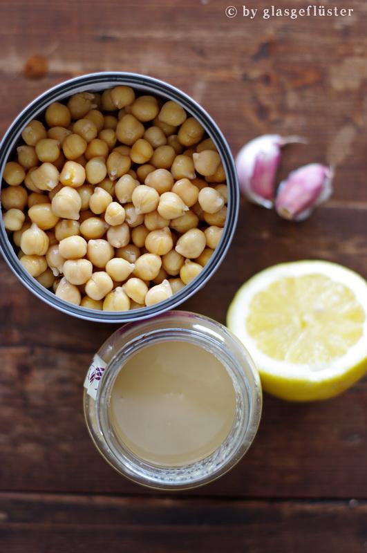 rosa Hummus by Glasgeflüster 1 klein
