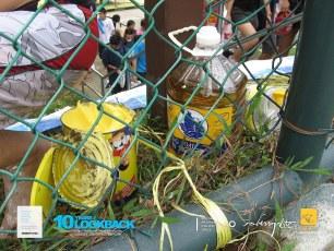 2006-04-11 - NPSU.FOC.0607.Atlantis.Official.Camp.Day.2.-[CREW] - Pic 0025