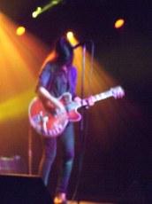 TheKills2009 188