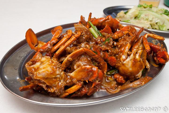 20120407 2012.04.06 Restaurant Langkawi Sunshine @ Langkawi-4