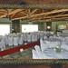 08_salao eventos Hotel Fazenda Ácqua Lokos