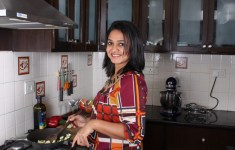 19 Remarkably Archana's Kitchen That Will Provide You Extra Pleasure