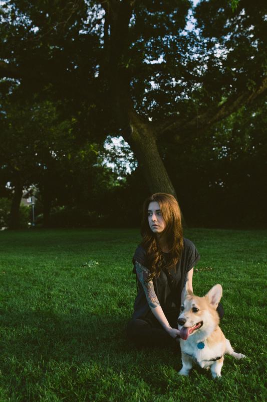 dog_park_aug2013_web-005