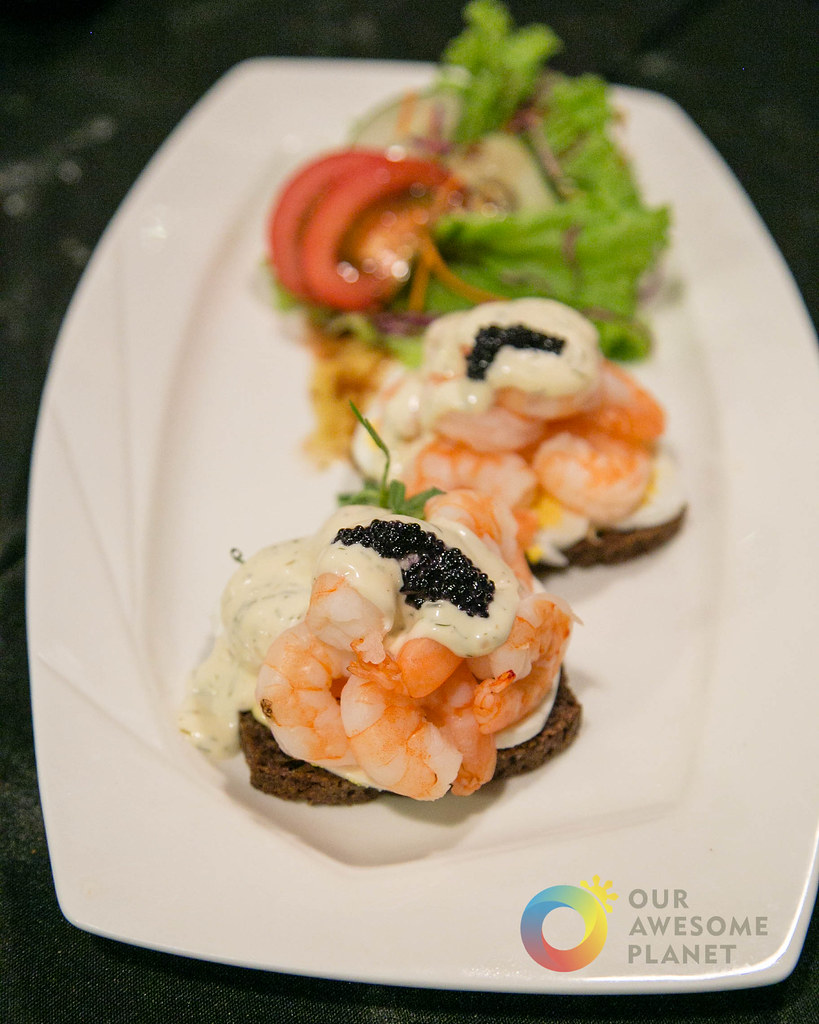 ONE WAY Restaurant-31.jpg