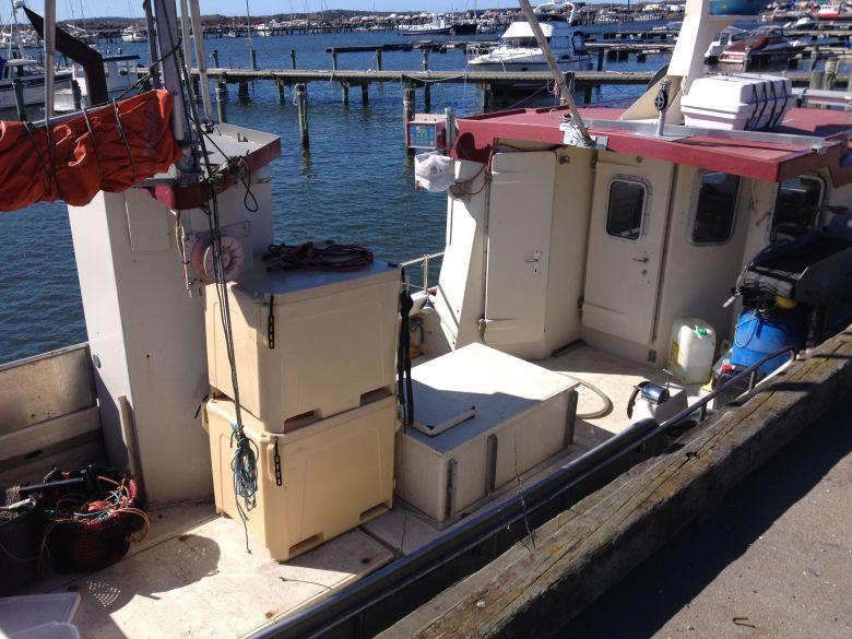 mindre_båtar_fiskeback16
