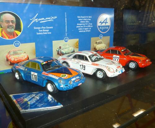 Veronda Legend Cars 2015 036