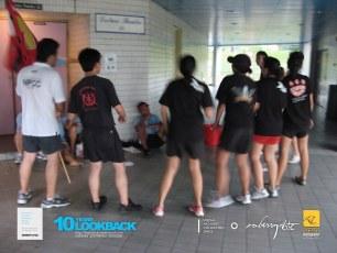 2006-03-20 - NPSU.FOC.0607.Trial.Camp.Day.2 -GLs- Pic 0037