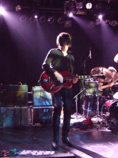 TheKills2009 049