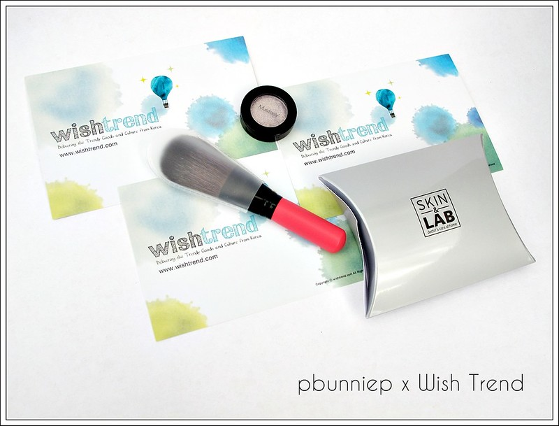 Wishtrend box-June 2012