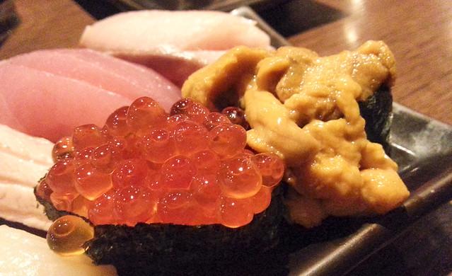 sushi_den17_noteII